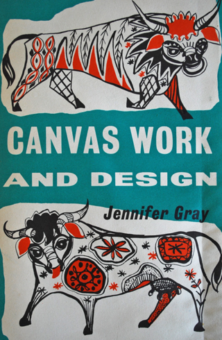 Canvasbook